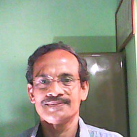 VId India