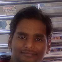 Vijay Vishwakarma