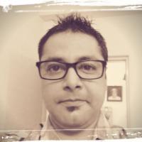 Girish Ramnath