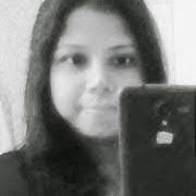 Lity Munshi