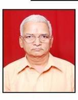 Purushottam Kabra
