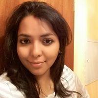 Priyanka Kushwaha