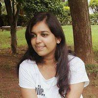 Lakshmi Bhavani