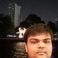 Gunjan Agrawal