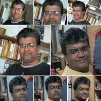 Jaydip Ghosh