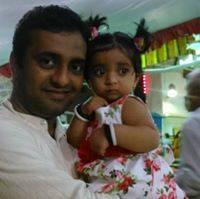 Amit Padaya