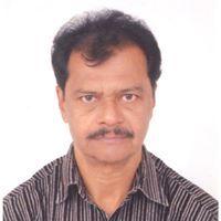 Gunvant Rajyaguru