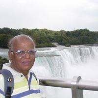 Sambasivam Ramanathan