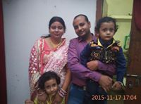 Satyendra Pandey