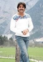 Shashidhar Dursety