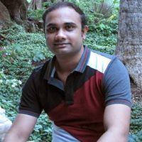 Anand Vardhan