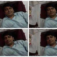 Aditya Nath
