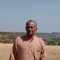 Krishnamurthy Doraiswamy