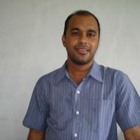 Himanshu Panigrahi