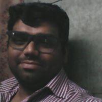 Dinesh Kori