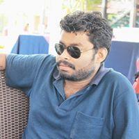 Raj Chargaway