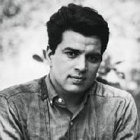 Rakesh Kumar Mishra