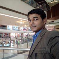 CA Kumar