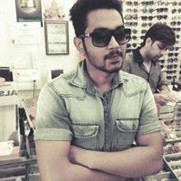 Jeet Singh Yadav