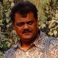 Sudip RoyChowdhury