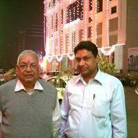 Rameshwar Dayal