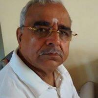 Rao Gundu