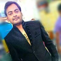Chidananda Das