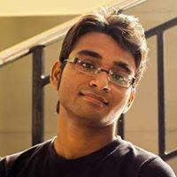 Ashish Sagar