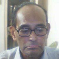 Dinabandhu Biswas
