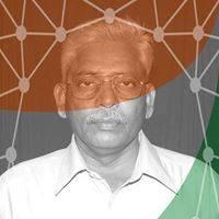 Nageswararao Garlapati