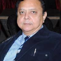 Dr ashok Sharma