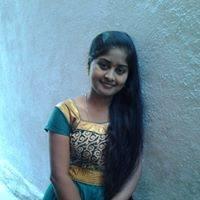 Sindhu Ravi