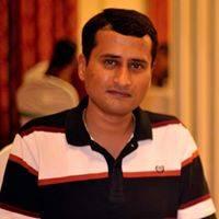 Jagadeep Kumar