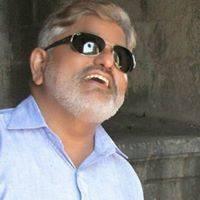 Balasaheb Jadhav