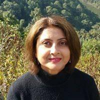 Archana Prasad
