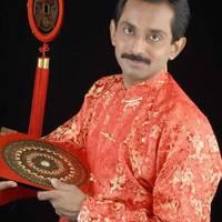 Sbs Surendran
