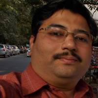 Arun Singh Ruhela