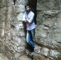 Lakshay Kakkar