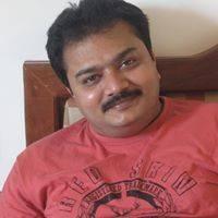 Kiran Kumar Balabattuni