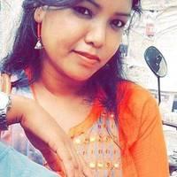 Priya Kavita Mundu