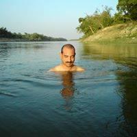 Lalmani Tiwari