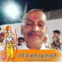 Subhash Budawanwala
