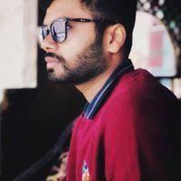 Shashank Bagla
