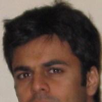 Yogesh Premchandaani
