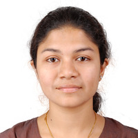 Devi Priyadarshini