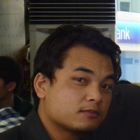 Mang Thomas Vaiphei