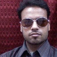 Sumit Goswami