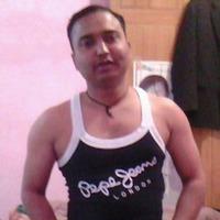 Manindra singh bhandari