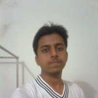 Aniket Mishra
