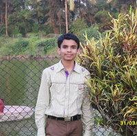 Aditya Panse